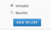 whitelistconfirm