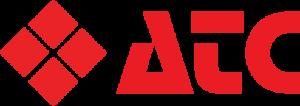 comptable-logo@2x