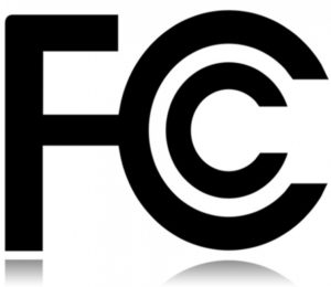 FCC Acknowledges Rural Call Completion Issues
