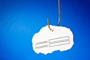 How to Avoid Email Phishing Scams