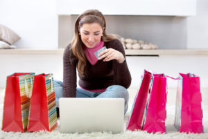 Smart Guide to Online Shopping
