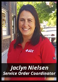 Jaclyn2