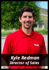 Kredman-