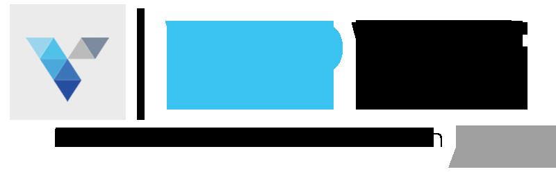 VIP Wifi logo