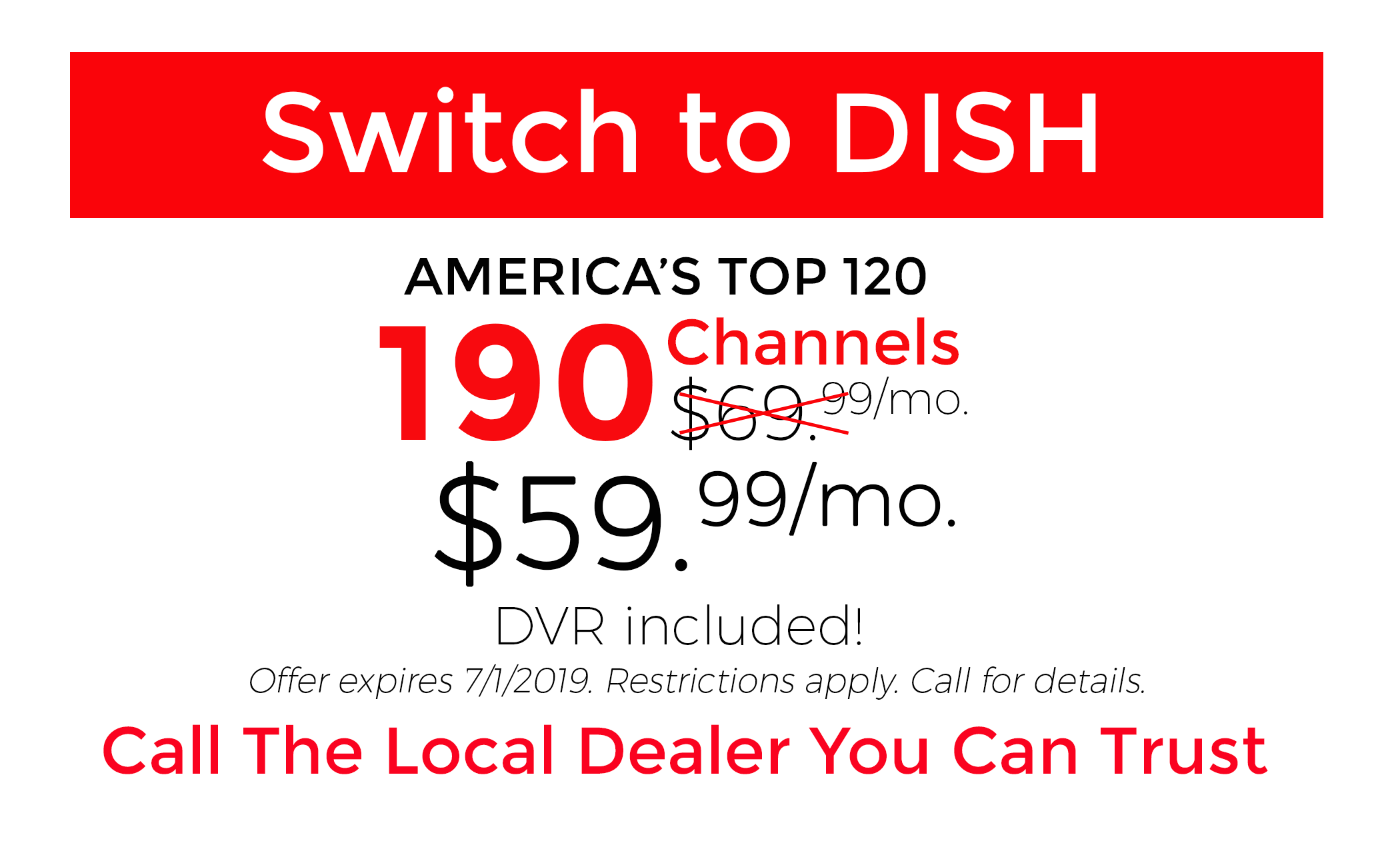 Switch-to-DISH_web