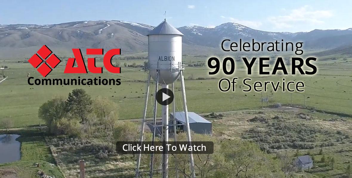 90-Years-Video