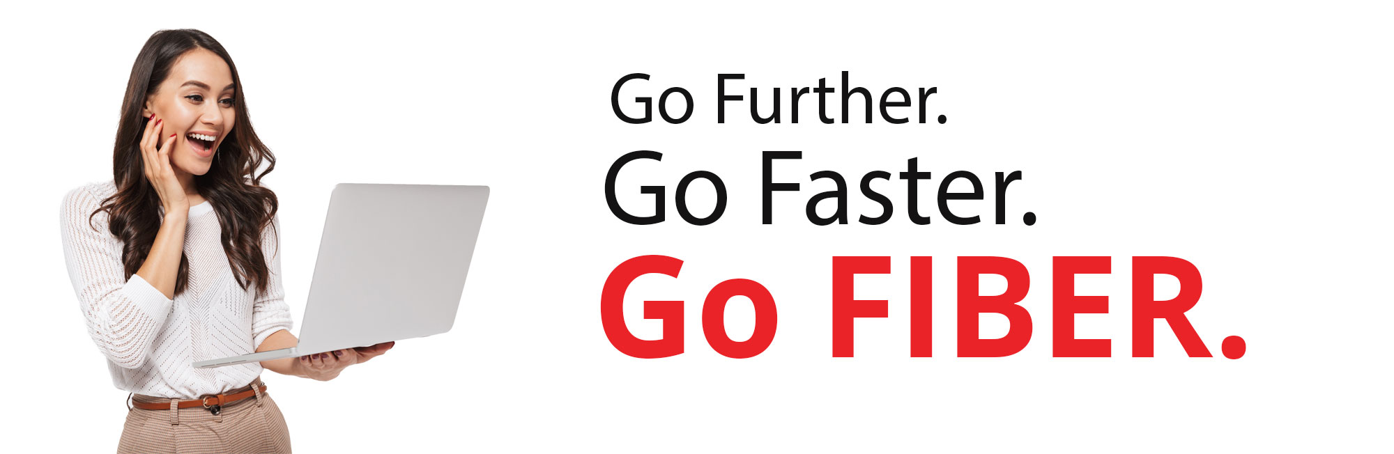 Go-Faster