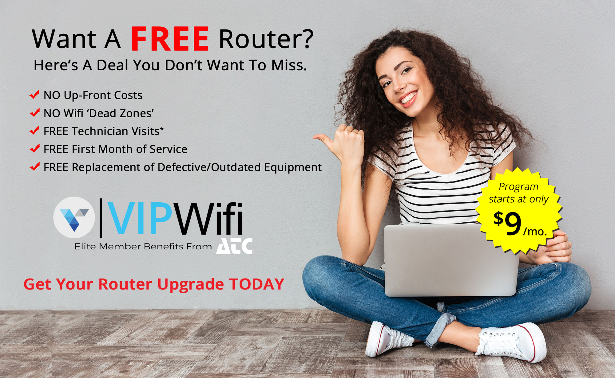 Want-A-Free-Router-2
