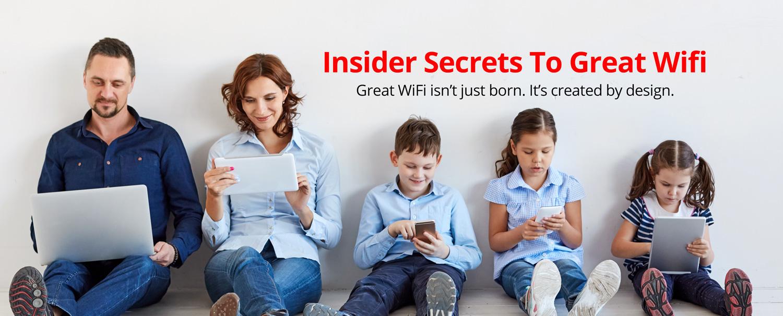 wifi-secrets-header