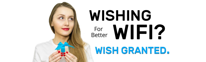 wishing2