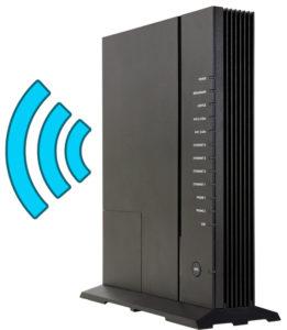 gigcenter-wifi