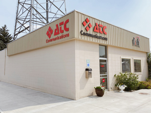 Arco Office