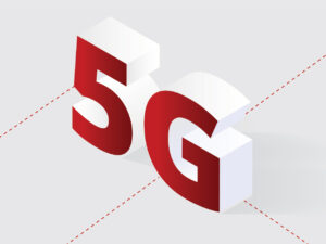 5G Featured Image