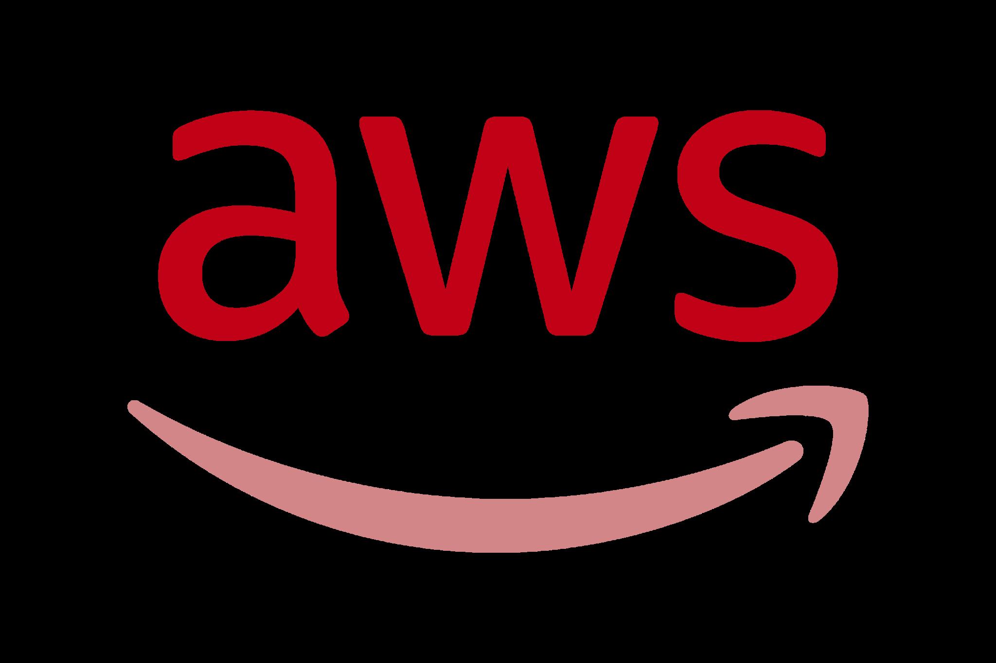 Amazon_Web_Services-Logo.wine_do