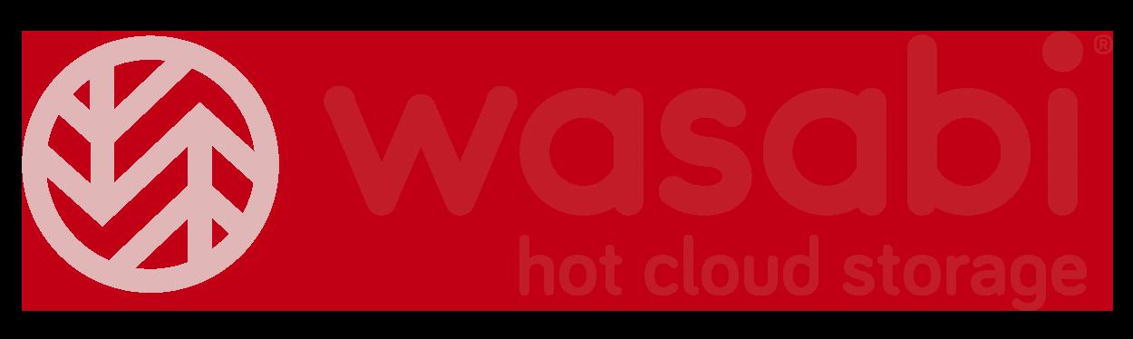 Wasabi_Logo_do